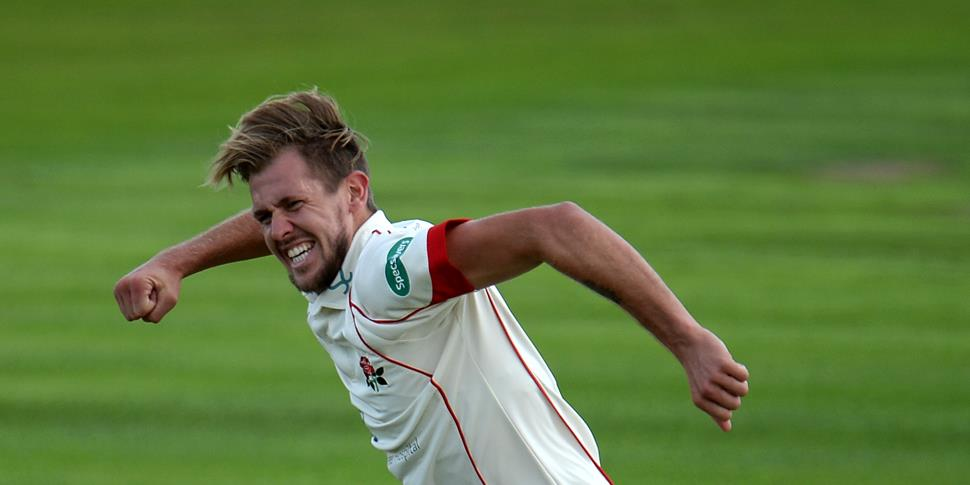 tom bailey lancashire cricket.jpg
