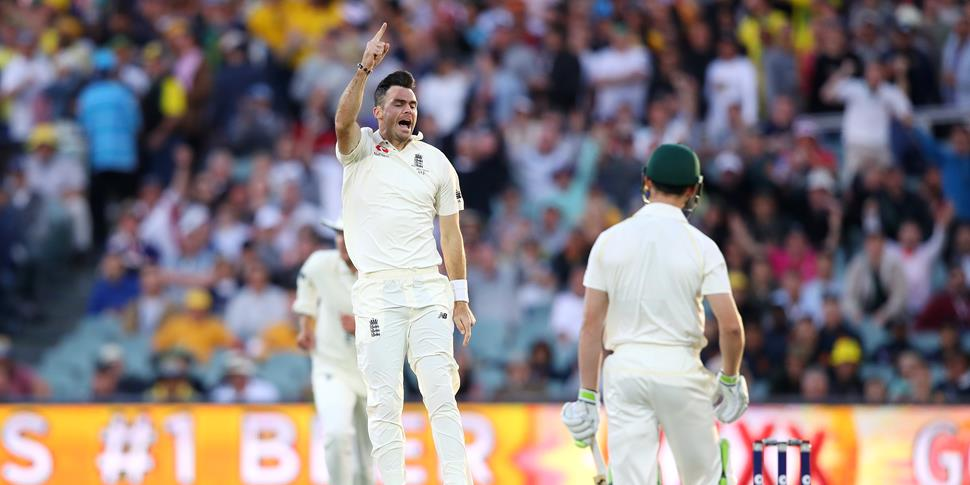 james anderson ashes australia.jpg