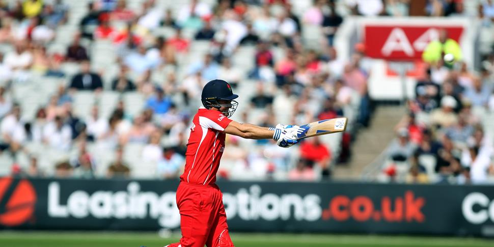 Liam Livingstone celebrates a half century in T20 cricket.jpg
