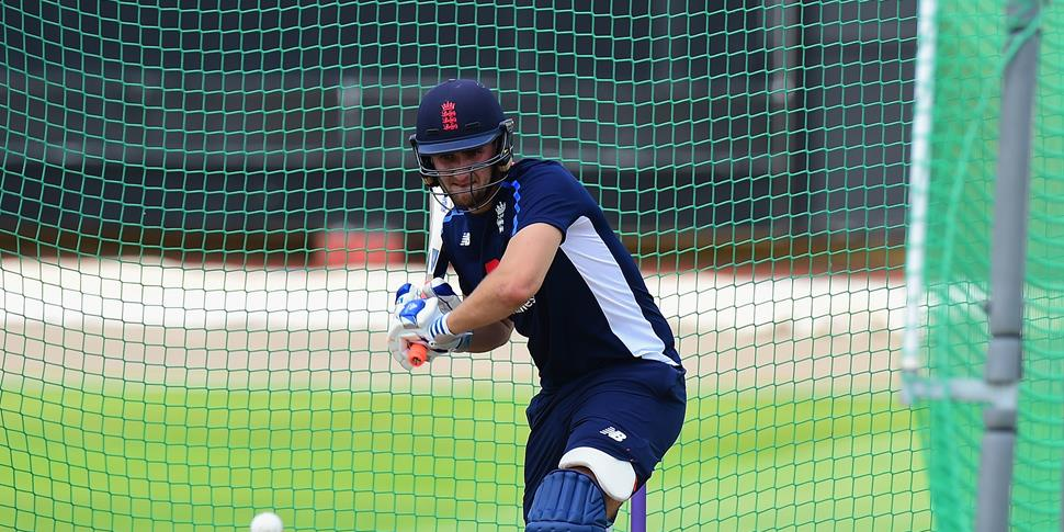 Liam Livingstone in the nets for England.jpg