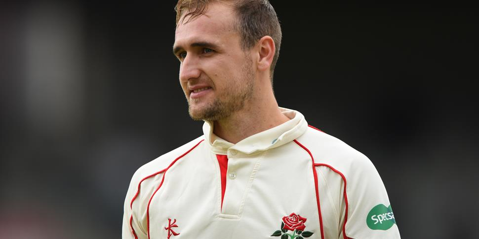 Lancashire Cricket Club captain Liam Livingstone.jpg