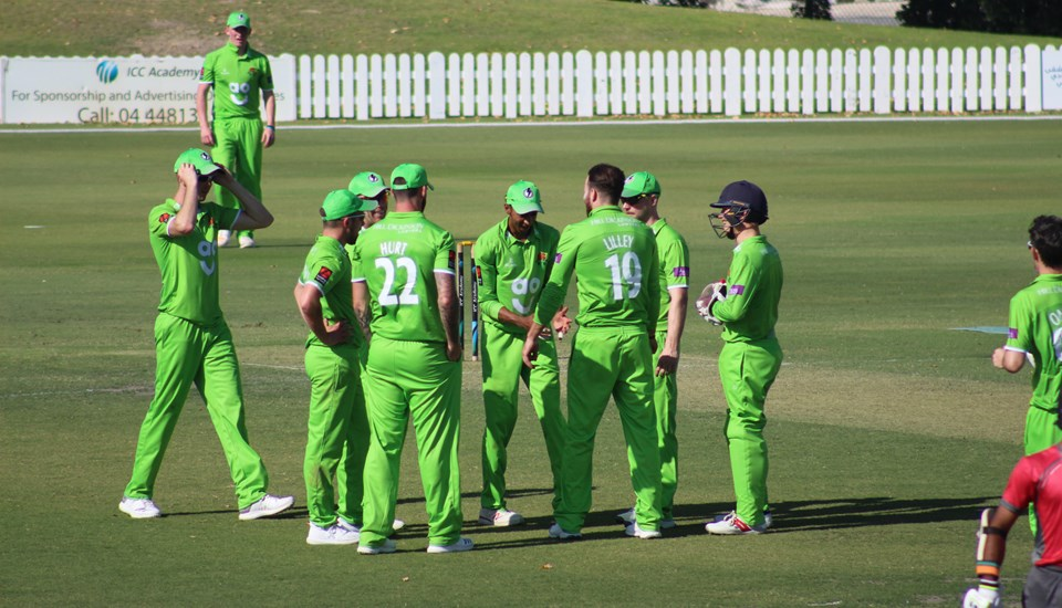 lancs celebrate wicket UAE Blues.jpg