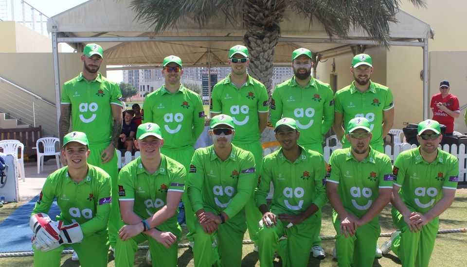 team photo UAE Blues v Lancashire.jpg