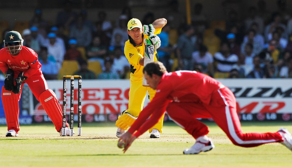 Ricky Ponting of Australia in the Cricket World Cup in India.jpg