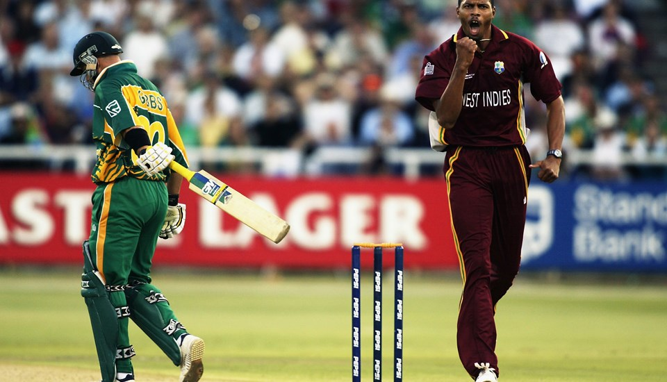 West Indies celebrate against South Africa.jpg