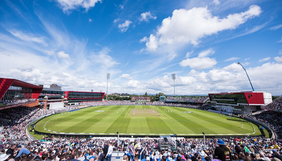 Emirates Old Trafford family fun.jpg