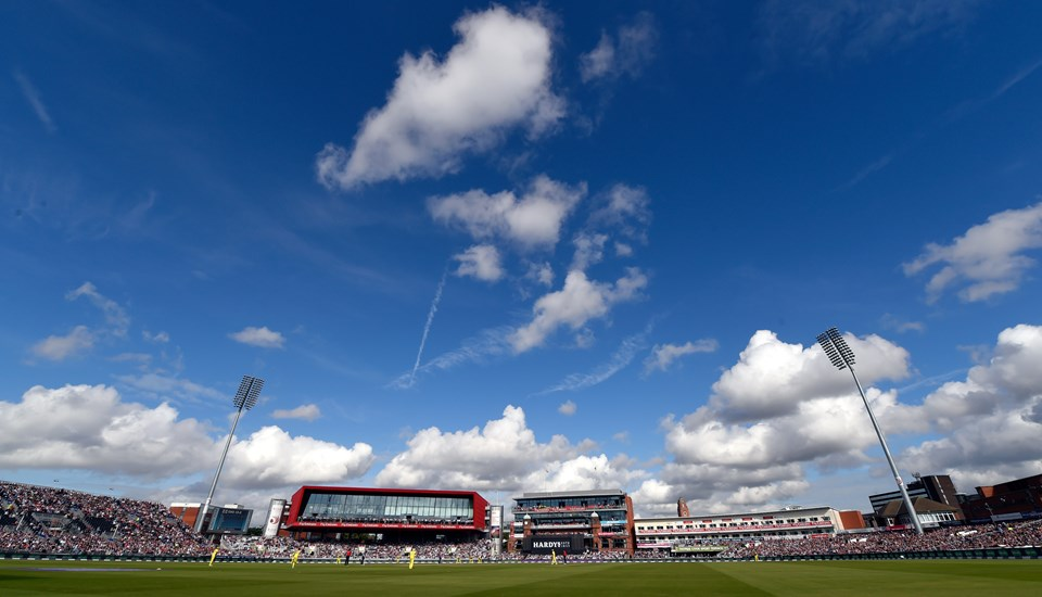 Emirates Old Trafford during the England v Australia ODI series.jpg