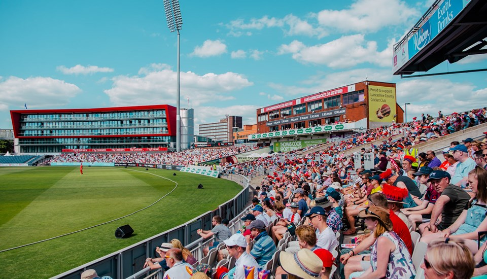 stand b AO emirates old trafford.jpg