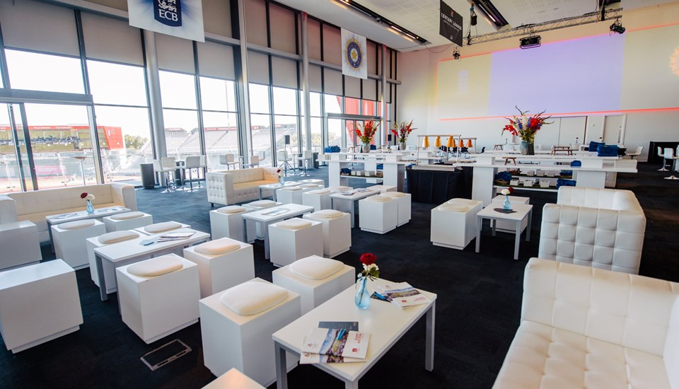 Century Lounge Hospitality at Emirates Old Trafford for the ICC Cricket World Cup 2019.jpg (1)