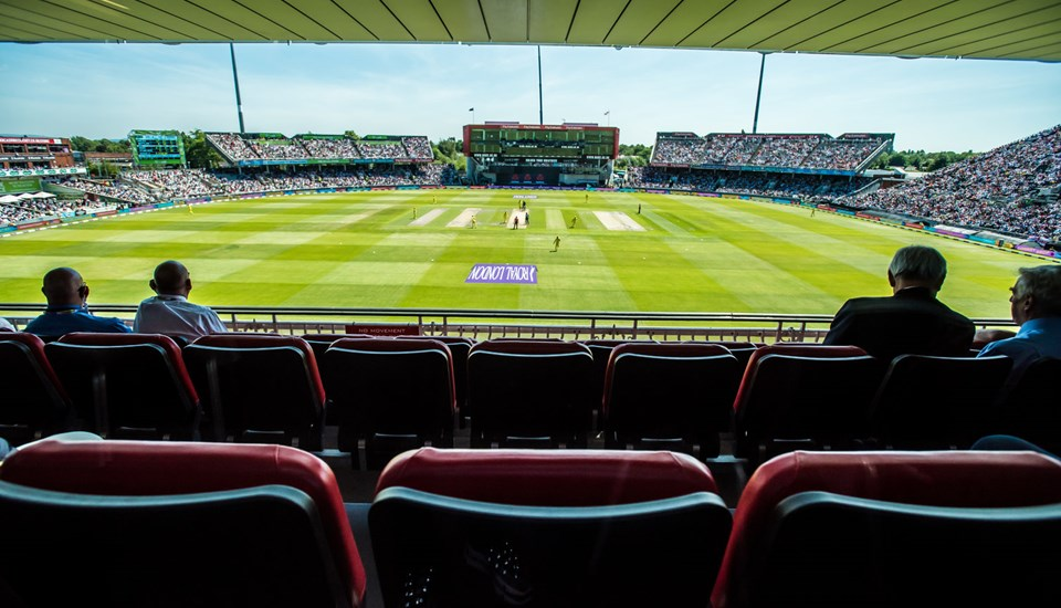 Balcony view at Emirates Old Trafford.jpg