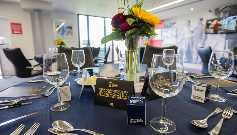 ICC Cricket World Cup hospitality International Club Suite.jpg