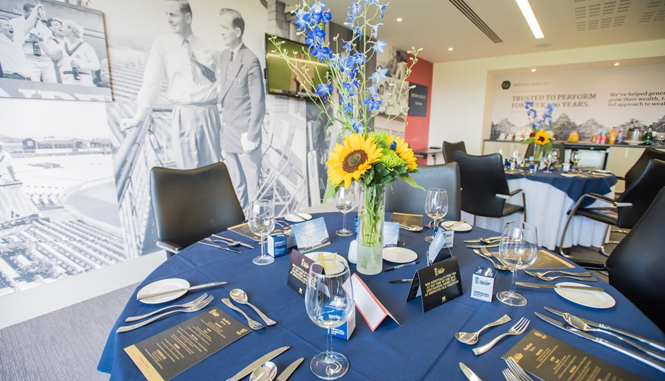ICC Cricket World Cup hospitality.jpg
