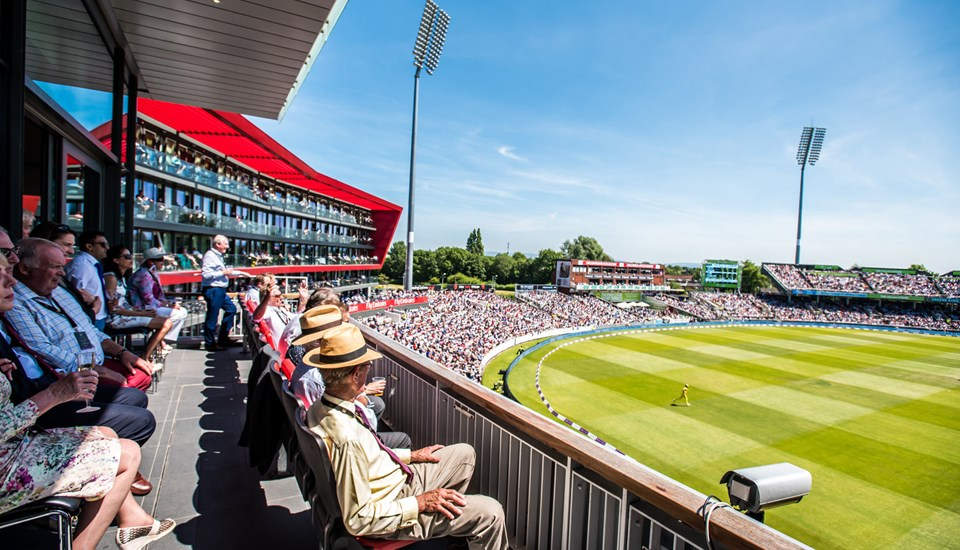 Old Trafford cricket ground Manchester hospitality.jpg
