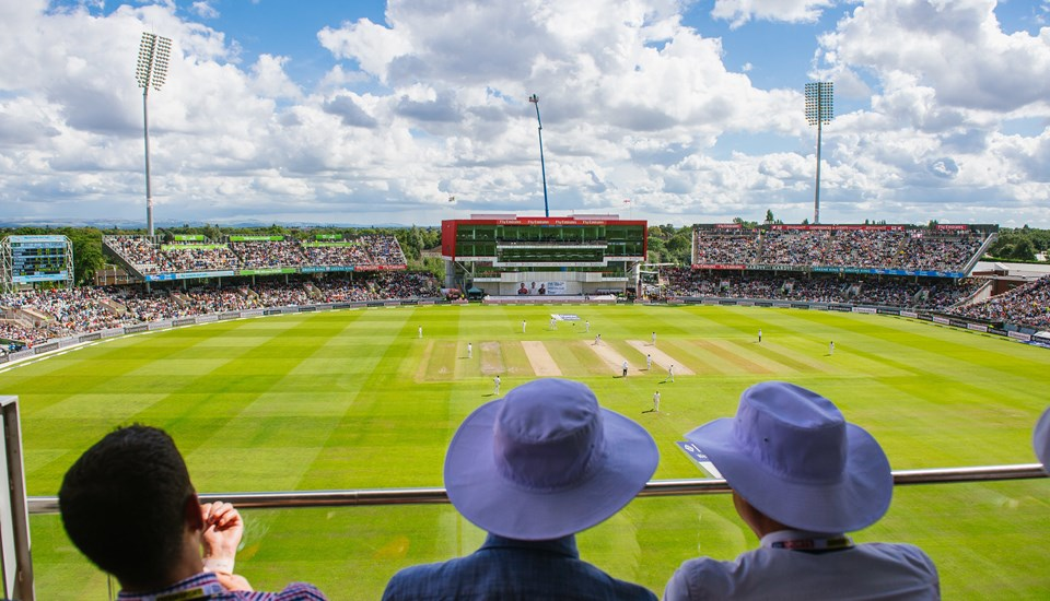 Executive Suite view for the ICC Cricket World Cup.jpg