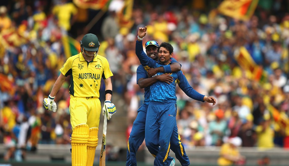 India celebrate in the ICC Cricket World Cup.jpg