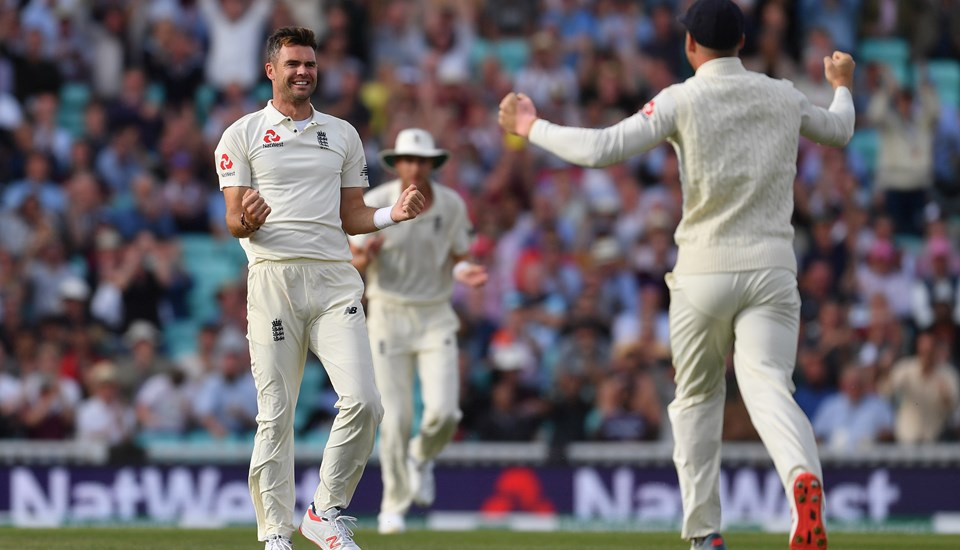 james anderson india 5.jpg