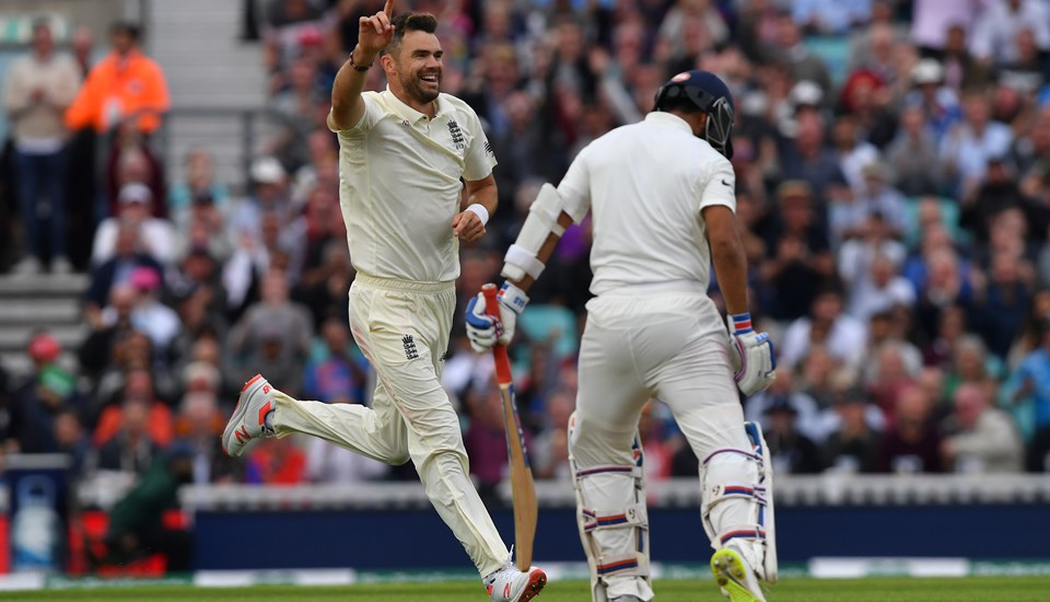 james anderson india.jpg