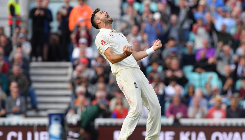 james anderson india 1.jpg