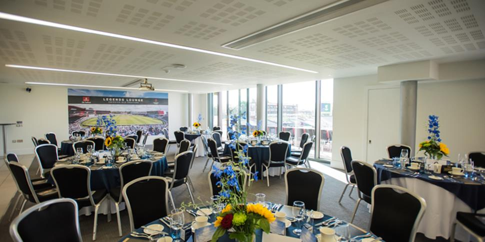 Legends Lounge Specsavers Ashes Hospitality Emirates Old Trafford (11).jpg (1)