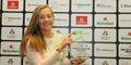Sophie Ecclestone Lancashire Thunder Young Player of the Year.JPG