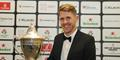 Tom Bailey Lancashire Cricket Player of the Year.JPG