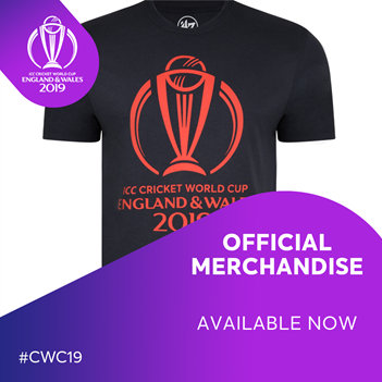 Icc Cricket World Cup Tickets Back On Sale Lancashire