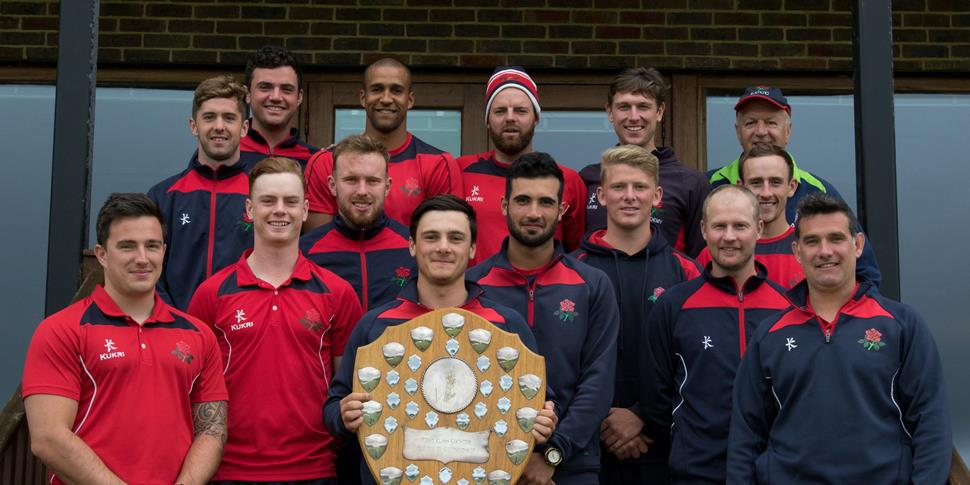 lancs second xi trophy.jpg