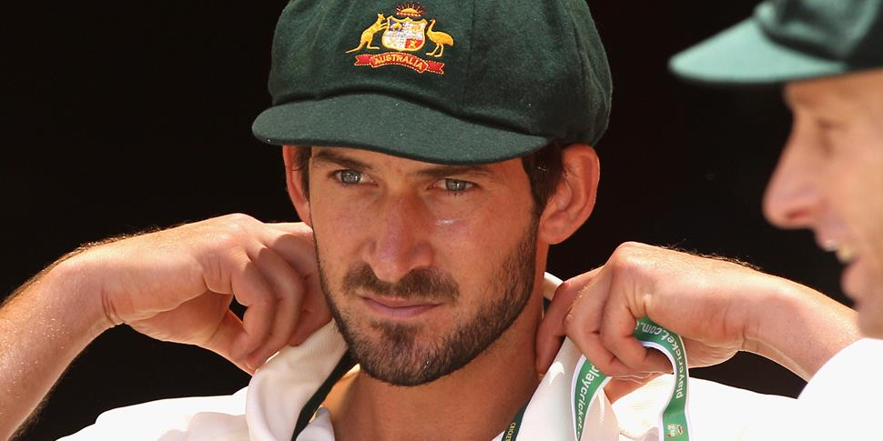 joe burns australia series win.jpg