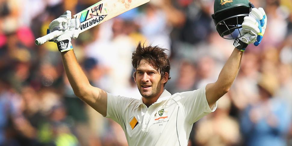 joe burns celebrates century.jpg