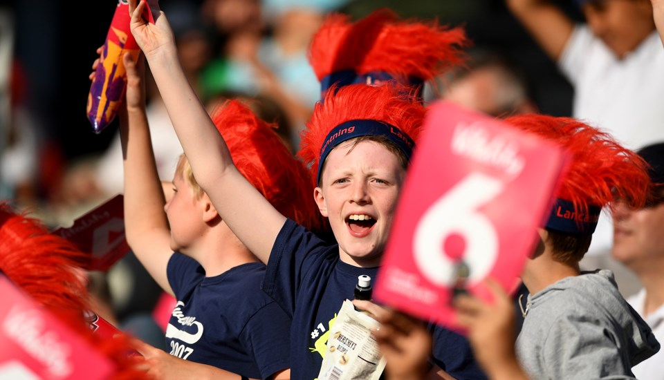 Family day out emirates old trafford vitality blast.jpg